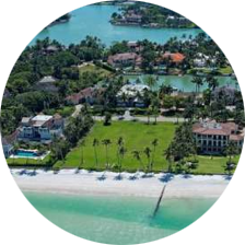 Sanibel Island Properties