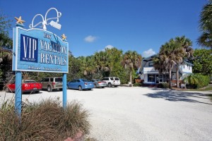 1506 Periwinkle Way, Sanibel, Rentals